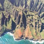 Foto di Wings Over Kauai Air Tours