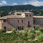The Villa at Sunstone