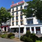 Photo of Hotel Abalys