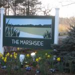 Photo de Marshside Restaurant