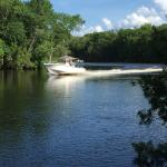 Dunns Creek State Park