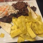 Foto de Restaurante La Gran Managua