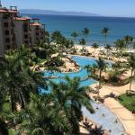 Villa La Estancia Beach Resort & Spa Riviera Nayarit Photo