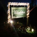 Charlotte's Foto