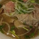Photo of Pho Bang Restaurant