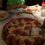 Peoria Pizza and Works