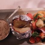 Photo of Restaurante el Sabor