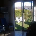 Complejo Arco Iris Foto