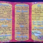 El Guero Taco Shop