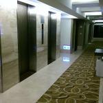 Photo of Li Shiuan International Hotel