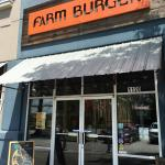 Photo of Farm Burger