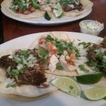 Tortilla Flats Mexican Grill