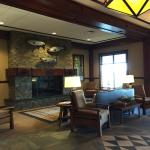 Photo de Lucky 7 Casino & Hotel – Howonquet Lodge