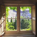 Foto de La Maison Zenasni