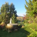 Photo de Speargrass Rise Bed and Breakfast