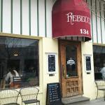 Photo of Rebecca's Family Restaurant