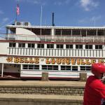 Louisville Segway Tours by Wheel Fun Rentals Foto