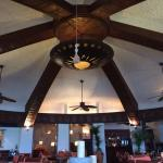 Foto de Belmond Maroma Resort & Spa