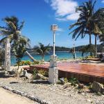 Photo de De Luna Resort