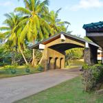 Photo de Koggala Beach Hotel