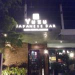 Photo of Yuzu Japanese Bar