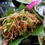 Photo of Aoywaan Riverside Thai Cuisine