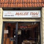 Aloha from Malee Thai!