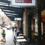 Photo of Kafe Kaz