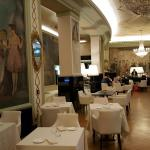 Grand Hotel Palace Foto