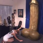 Photo of World Erotic Art Museum (WEAM)
