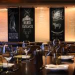 Midtown Grill restaurant