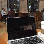 Photo of Starbucks Queen Street