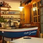 Photo of Trattoria Monte Guardia