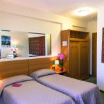 Ilgo Hotel Foto