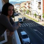 Photo of Hotel La Perla