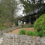 Foto de Adamstown Inns & Cottages