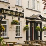 Brewers Arms, Snaith