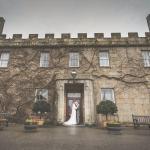 Tregenna Castle Resort Photo