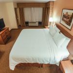 Hampton Inn and Suites Las Vegas - Henderson Foto