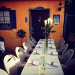Photo of Restaurant Lou Nissart