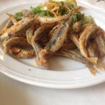 Photo of Mylos Restaurant