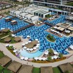 Photo of TUI SENSIMAR Belek Resort & Spa