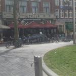 Photo of Royal Amsterdam Hotel-Restaurant