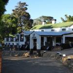 Foto de Annie's Lodge Zomba