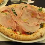 Pizzeria Ristorante Alla Grotta Foto