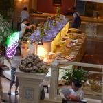 Photo of California Garden Hotel