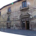 Foto de Hostal San Martin