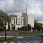 Photo de Le Bayonne Hotel & Spa