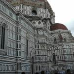 Hotel California Florence Foto