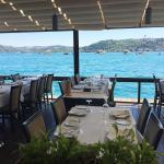 Kiyi Restaurant